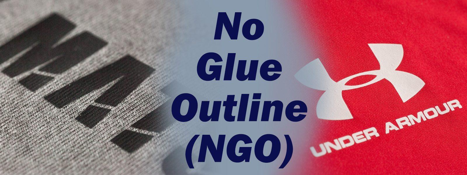 no-outline-glue